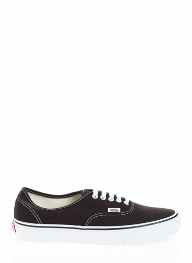 Vans Authentic Kahve